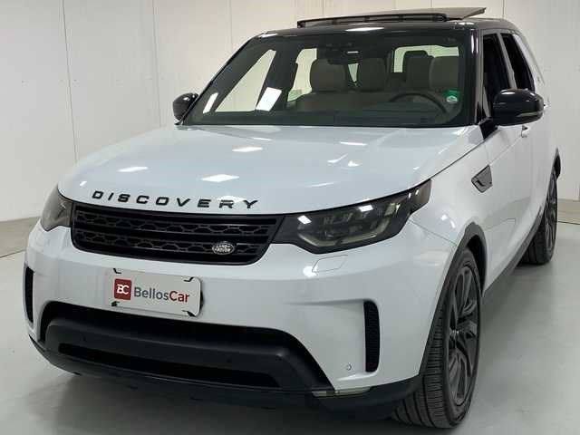 //www.autoline.com.br/carro/land-rover/discovery-30-hse-24v-diesel-4p-4x4-turbo-automatico/2020/curitiba-pr/15717145