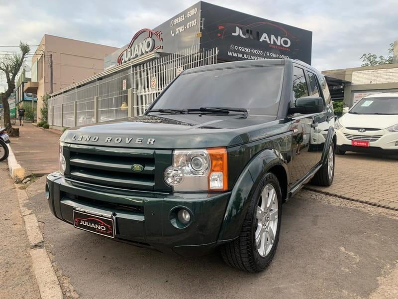 //www.autoline.com.br/carro/land-rover/discovery-3-27-hse-24v-diesel-4p-automatico-4x4-turbo/2009/novo-hamburgo-rs/11693258