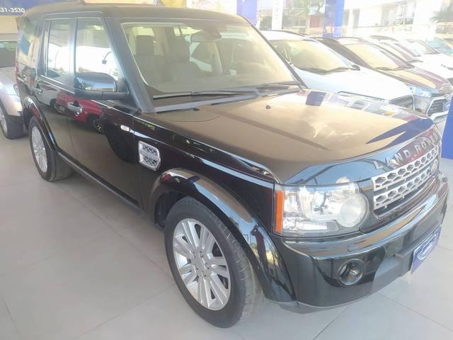 //www.autoline.com.br/carro/land-rover/discovery-4-30-hse-4x4-v6-36v-turbo-diesel-4p-automatico/2011/santo-antonio-de-jesus-ba/11690749