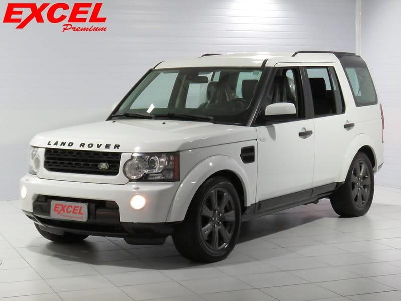 //www.autoline.com.br/carro/land-rover/discovery-4-30-hse-4x4-v6-36v-turbo-diesel-4p-automatico/2013/curitiba-pr/12388577