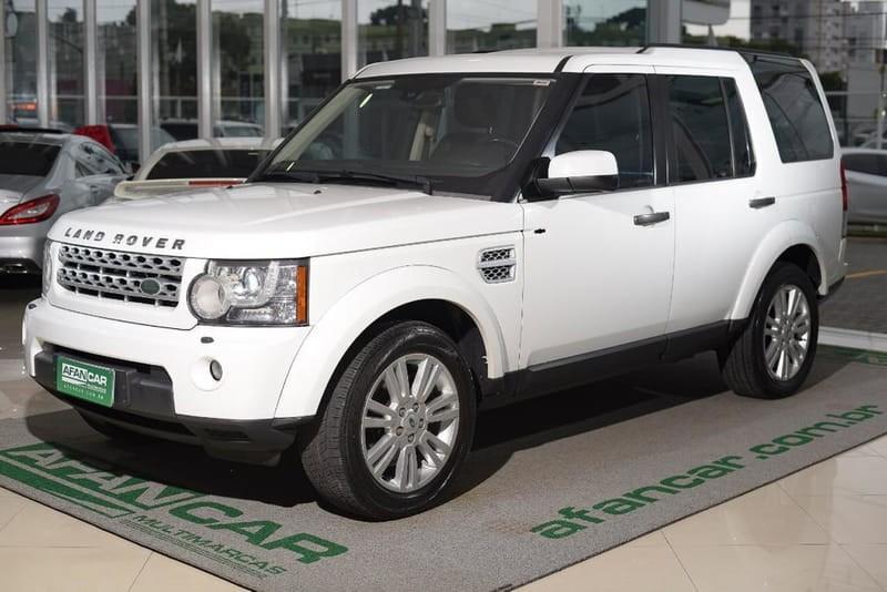 //www.autoline.com.br/carro/land-rover/discovery-4-30-se-24v-diesel-4p-automatico-4x4-turbo/2011/curitiba-pr/13147003
