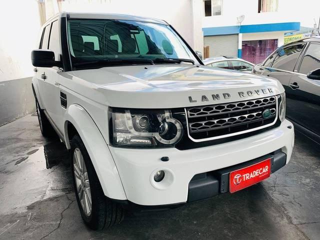 //www.autoline.com.br/carro/land-rover/discovery-4-30-se-24v-diesel-4p-automatico-4x4-turbo/2011/itajai-sc/14007963