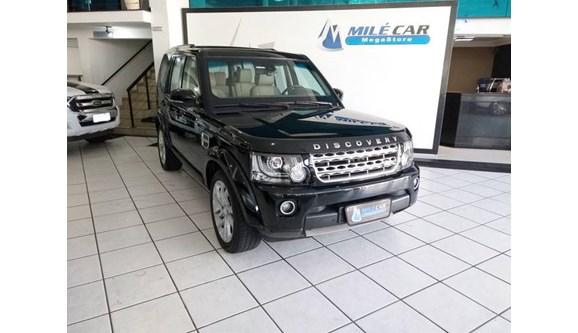//www.autoline.com.br/carro/land-rover/discovery-4-30-hse-4x4-v6-36v-turbo-diesel-4p-automatico/2014/sao-paulo-sp/9095489