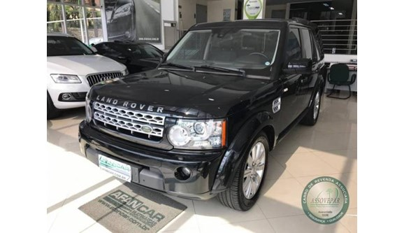 //www.autoline.com.br/carro/land-rover/discovery-30-se-24v-diesel-4p-automatico-4x4-turbo/2012/curitiba-pr/7068436