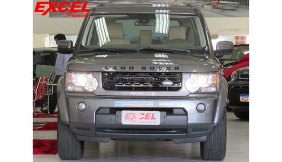 //www.autoline.com.br/carro/land-rover/discovery-30-se-24v-diesel-4p-automatico-4x4-turbo/2013/curitiba-pr/8245768