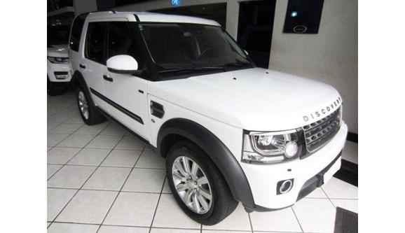 //www.autoline.com.br/carro/land-rover/discovery-30-s-tdv6-211cv-4p-diesel-automatico/2015/sao-paulo-sp/9018236
