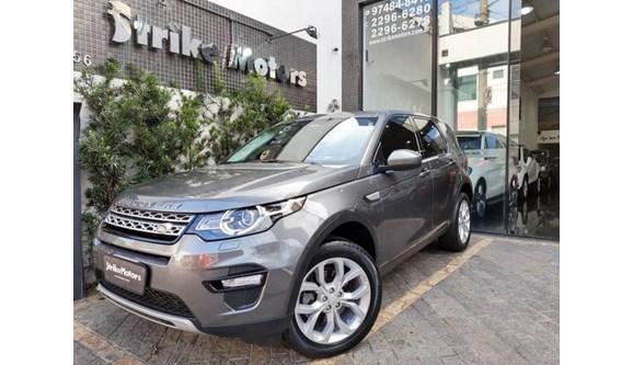 //www.autoline.com.br/carro/land-rover/discovery-sport-20-hse-turbo-si4-7lug-240cv-4p-gasolina-autom/2015/sao-paulo-sp/10438272