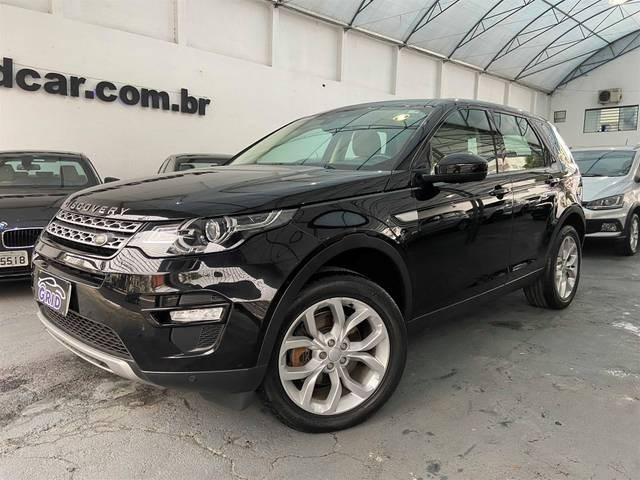//www.autoline.com.br/carro/land-rover/discovery-sport-22-hse-16v-diesel-4p-automatico-4x4-turbo-int/2016/sao-paulo-sp/11483742