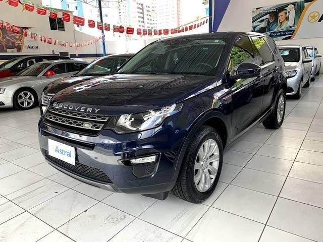 //www.autoline.com.br/carro/land-rover/discovery-sport-20-se-16v-gasolina-4p-4x4-turbo-automatico/2015/recife-pe/12343532