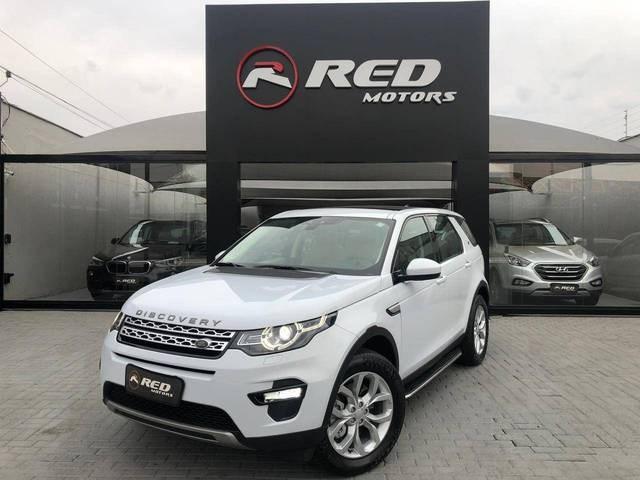 //www.autoline.com.br/carro/land-rover/discovery-sport-20-hse-16v-diesel-4p-automatico-4x4-turbo-int/2018/goiania-go/12457145