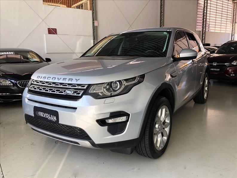 //www.autoline.com.br/carro/land-rover/discovery-sport-20-hse-16v-gasolina-4p-automatico-4x4-turbo-i/2016/campinas-sp/12486663