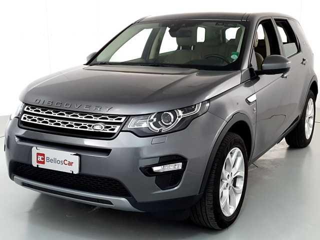 //www.autoline.com.br/carro/land-rover/discovery-sport-20-hse-16v-diesel-4p-automatico-4x4-turbo-int/2016/curitiba-pr/12707719
