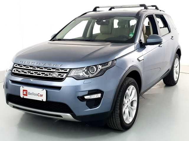 //www.autoline.com.br/carro/land-rover/discovery-sport-20-hse-16v-gasolina-4p-automatico-4x4-turbo-i/2018/curitiba-pr/12984751
