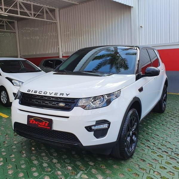 //www.autoline.com.br/carro/land-rover/discovery-sport-20-hse-16v-flex-4p-automatico-4x4/2019/curitiba-pr/13106403