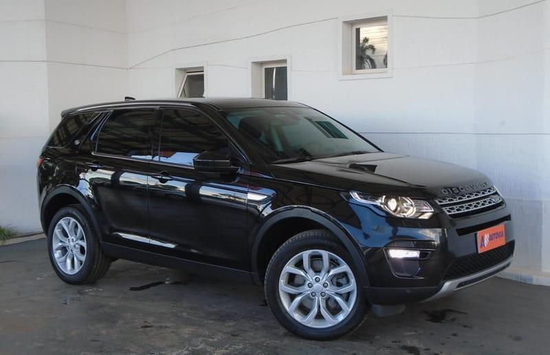 //www.autoline.com.br/carro/land-rover/discovery-sport-20-hse-16v-diesel-4p-automatico-4x4-turbo-int/2018/brasilia-df/13116600