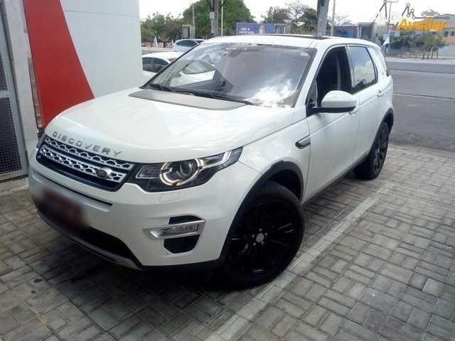 //www.autoline.com.br/carro/land-rover/discovery-sport-20-hse-luxury-16v-gasolina-4p-automatico-4x4/2015/sao-paulo-sp/13138570
