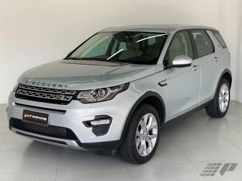 //www.autoline.com.br/carro/land-rover/discovery-sport-20-hse-16v-gasolina-4p-automatico-4x4-turbo-i/2016/curitiba-pr/13176197