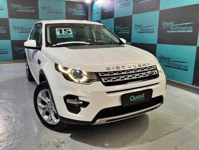 //www.autoline.com.br/carro/land-rover/discovery-sport-20-hse-turbo-si4-7lug-240cv-4p-gasolina-autom/2015/sao-paulo-sp/13500579