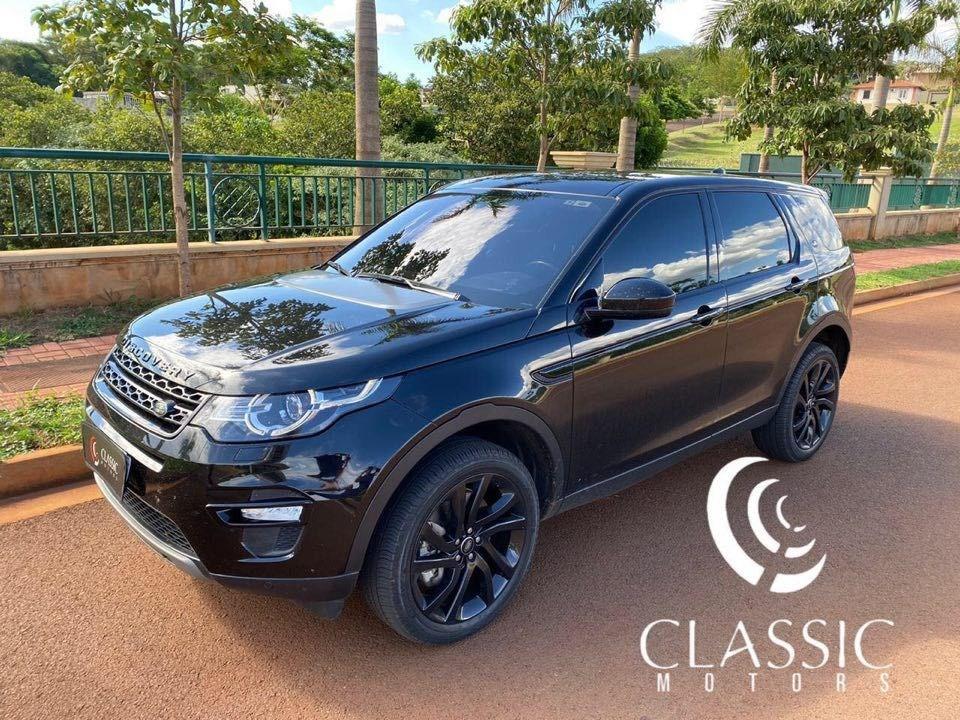 //www.autoline.com.br/carro/land-rover/discovery-sport-20-hse-16v-diesel-4p-automatico-4x4-turbo-int/2018/ribeirao-preto-sp/13591906