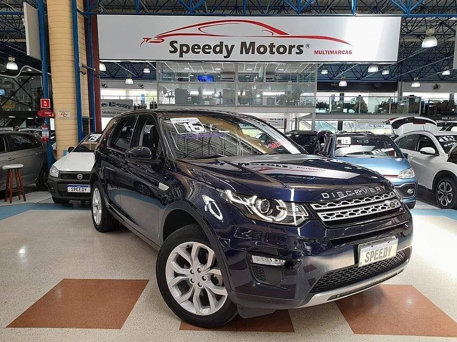 //www.autoline.com.br/carro/land-rover/discovery-sport-20-hse-16v-gasolina-4p-4x4-turbo-automatico/2016/santo-andre-sp/14152100