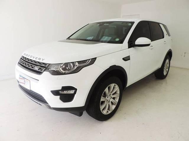 //www.autoline.com.br/carro/land-rover/discovery-sport-20-se-16v-diesel-4p-4x4-turbo-automatico/2018/sao-jose-sc/14389180