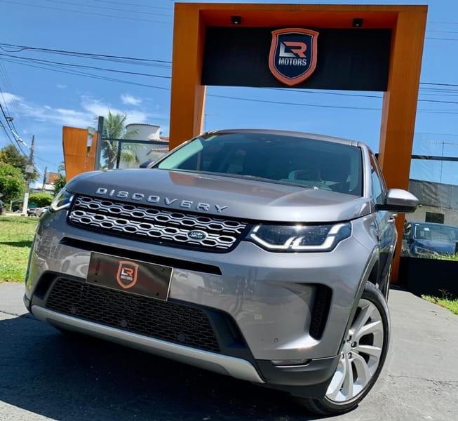 //www.autoline.com.br/carro/land-rover/discovery-sport-20-se-16v-diesel-4p-4x4-turbo-automatico/2020/goiania-go/14403516