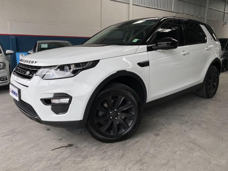 //www.autoline.com.br/carro/land-rover/discovery-sport-20-se-16v-diesel-4p-4x4-turbo-automatico/2017/curitiba-pr/14415387