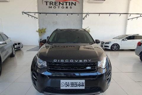 //www.autoline.com.br/carro/land-rover/discovery-sport-20-hse-16v-diesel-4p-4x4-turbo-automatico/2016/erechim-rs/14452918