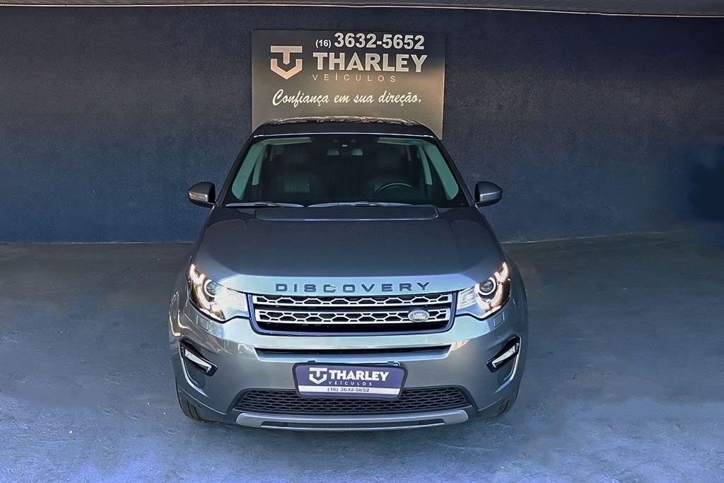 //www.autoline.com.br/carro/land-rover/discovery-sport-20-se-16v-diesel-4p-4x4-turbo-automatico/2016/ribeirao-preto-sp/14634290