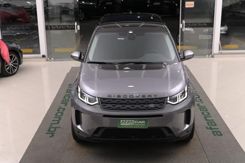 //www.autoline.com.br/carro/land-rover/discovery-sport-20-se-16v-diesel-4p-4x4-turbo-automatico/2020/curitiba-pr/14655015