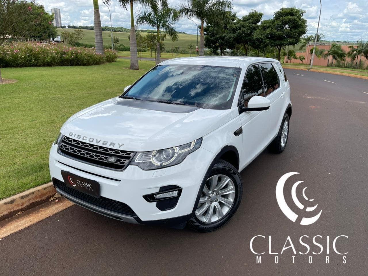 //www.autoline.com.br/carro/land-rover/discovery-sport-20-se-16v-gasolina-4p-4x4-turbo-automatico/2016/ribeirao-preto-sp/14862447