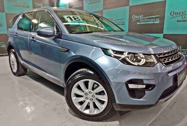 //www.autoline.com.br/carro/land-rover/discovery-sport-20-se-16v-diesel-4p-4x4-turbo-automatico/2018/sao-paulo-sp/14882530