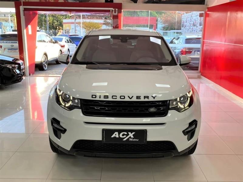 //www.autoline.com.br/carro/land-rover/discovery-sport-20-se-16v-gasolina-4p-4x4-turbo-automatico/2017/curitiba-pr/14884217