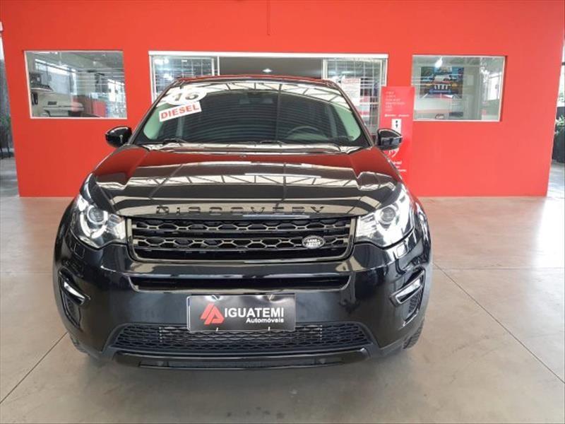 //www.autoline.com.br/carro/land-rover/discovery-sport-20-hse-16v-gasolina-4p-4x4-turbo-automatico/2016/campinas-sp/14900696