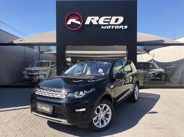 //www.autoline.com.br/carro/land-rover/discovery-sport-20-hse-16v-diesel-4p-4x4-turbo-automatico/2017/goiania-go/14932493