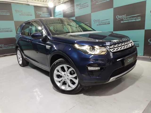 //www.autoline.com.br/carro/land-rover/discovery-sport-22-hse-16v-diesel-4p-4x4-turbo-automatico/2016/sao-paulo-sp/14942826