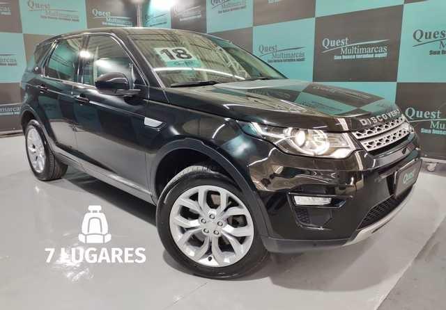 //www.autoline.com.br/carro/land-rover/discovery-sport-20-hse-16v-diesel-4p-4x4-turbo-automatico/2018/sao-paulo-sp/14944785