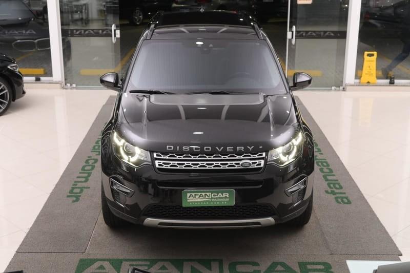 //www.autoline.com.br/carro/land-rover/discovery-sport-20-hse-16v-diesel-4p-4x4-turbo-automatico/2018/curitiba-pr/14950597