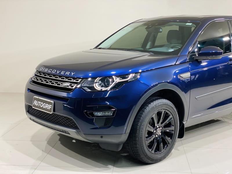 //www.autoline.com.br/carro/land-rover/discovery-sport-20-se-16v-gasolina-4p-4x4-turbo-automatico/2016/curitiba-pr/14981616
