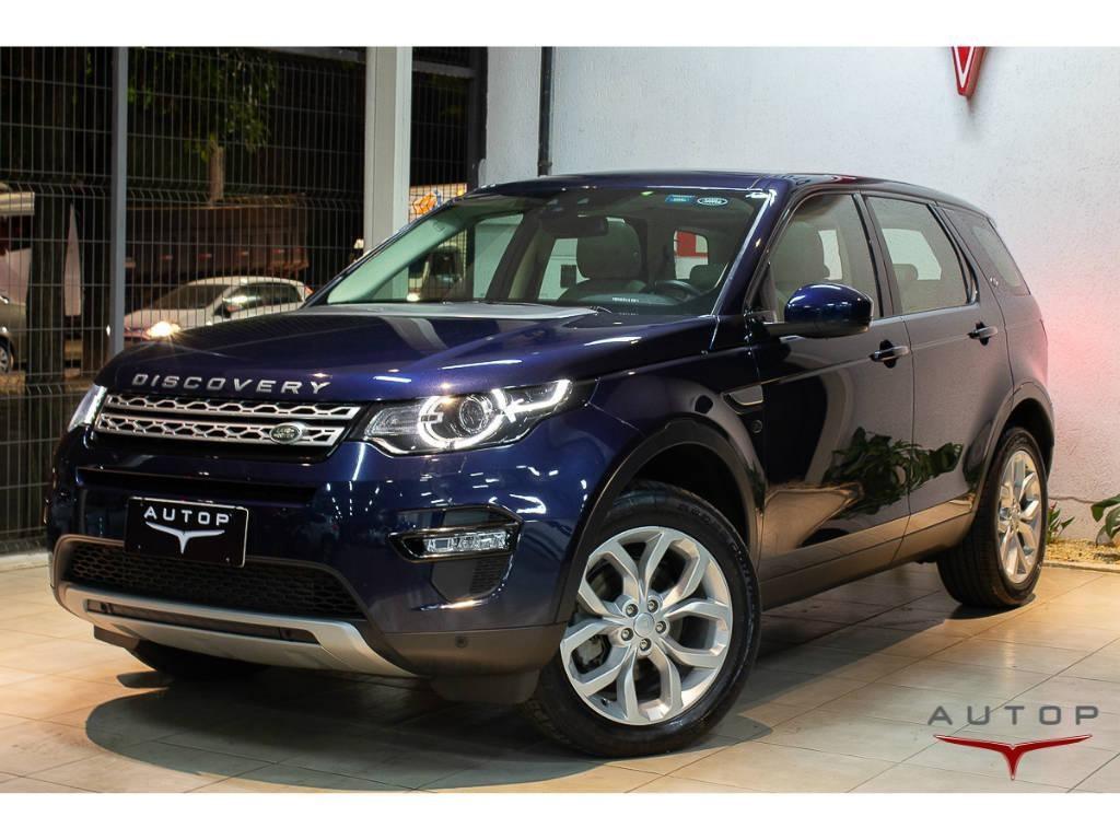 //www.autoline.com.br/carro/land-rover/discovery-sport-20-hse-16v-diesel-4p-4x4-turbo-automatico/2016/belo-horizonte-mg/14989139