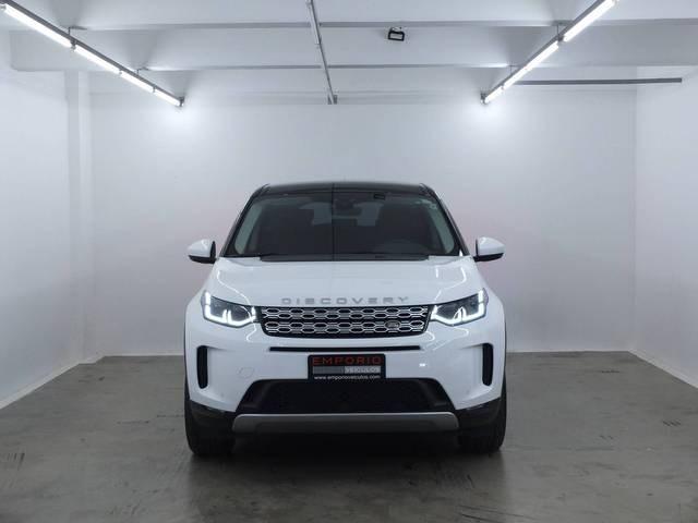 //www.autoline.com.br/carro/land-rover/discovery-sport-20-s-16v-flex-4p-4x4-turbo-automatico/2020/porto-alegre-rs/14995604