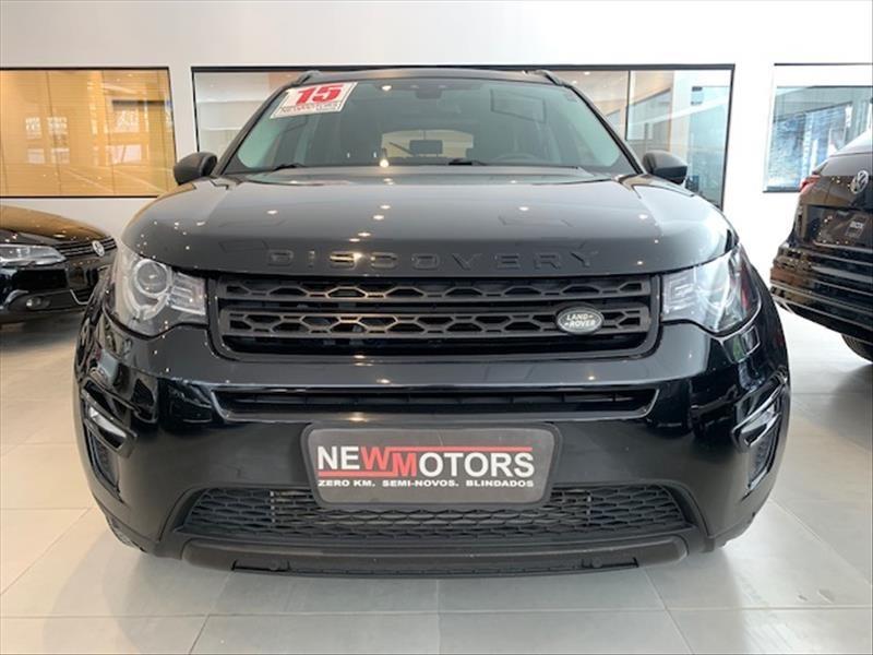 //www.autoline.com.br/carro/land-rover/discovery-sport-20-hse-16v-gasolina-4p-4x4-turbo-automatico/2015/sao-paulo-sp/14998839