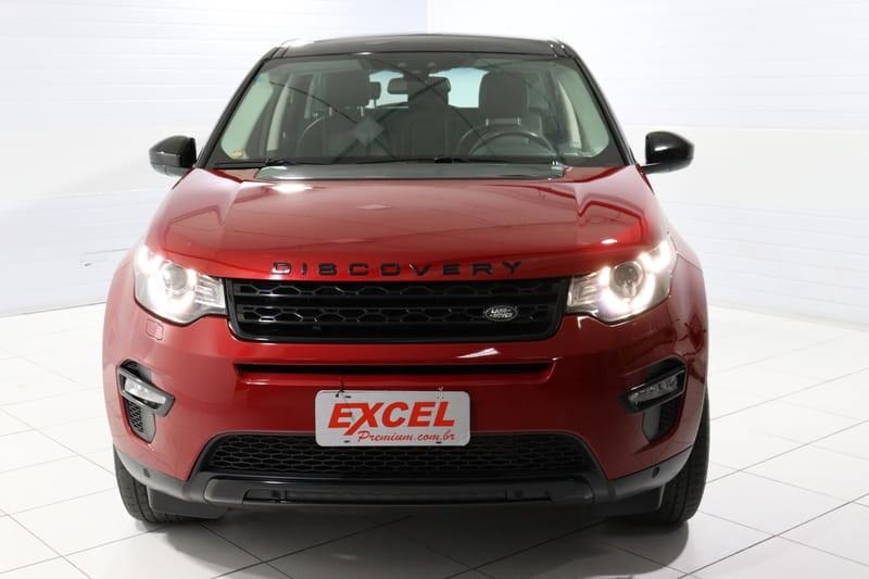 //www.autoline.com.br/carro/land-rover/discovery-sport-20-hse-16v-gasolina-4p-4x4-turbo-automatico/2016/curitiba-pr/15008338