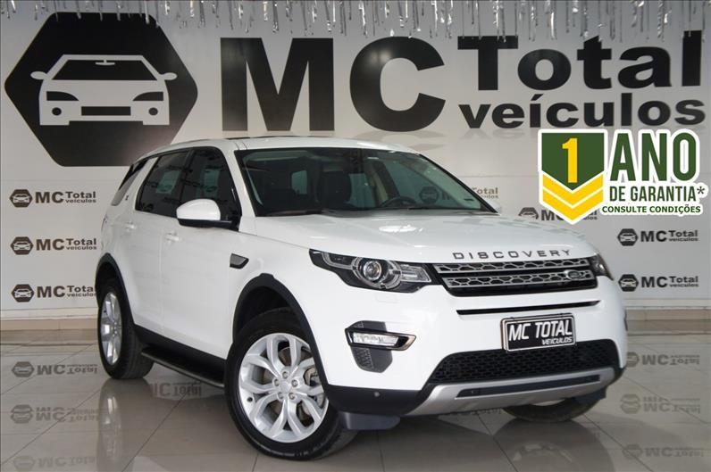 //www.autoline.com.br/carro/land-rover/discovery-sport-20-hse-16v-diesel-4p-4x4-turbo-automatico/2018/campinas-sp/15033424