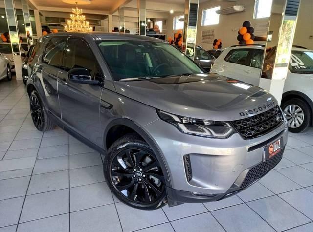 //www.autoline.com.br/carro/land-rover/discovery-sport-20-se-16v-diesel-4p-4x4-turbo-automatico/2020/volta-redonda-rj/15138663
