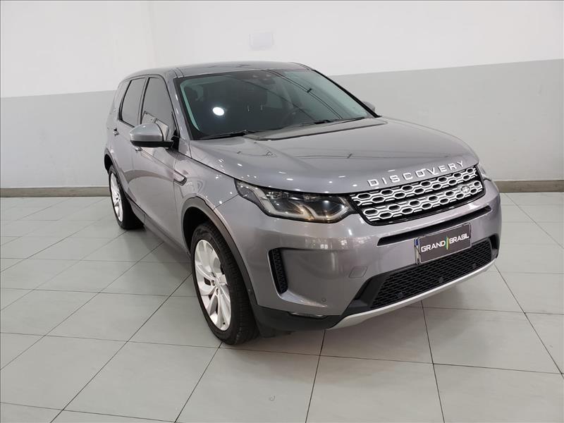 //www.autoline.com.br/carro/land-rover/discovery-sport-20-se-16v-diesel-4p-4x4-turbo-automatico/2020/barueri-sp/15146512