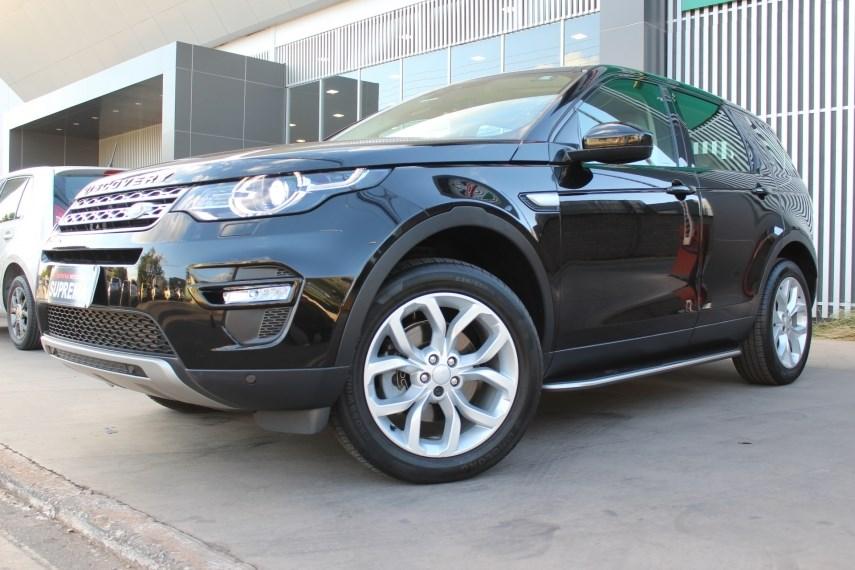 //www.autoline.com.br/carro/land-rover/discovery-sport-22-hse-16v-diesel-4p-4x4-turbo-automatico/2016/brasilia-df/15164735