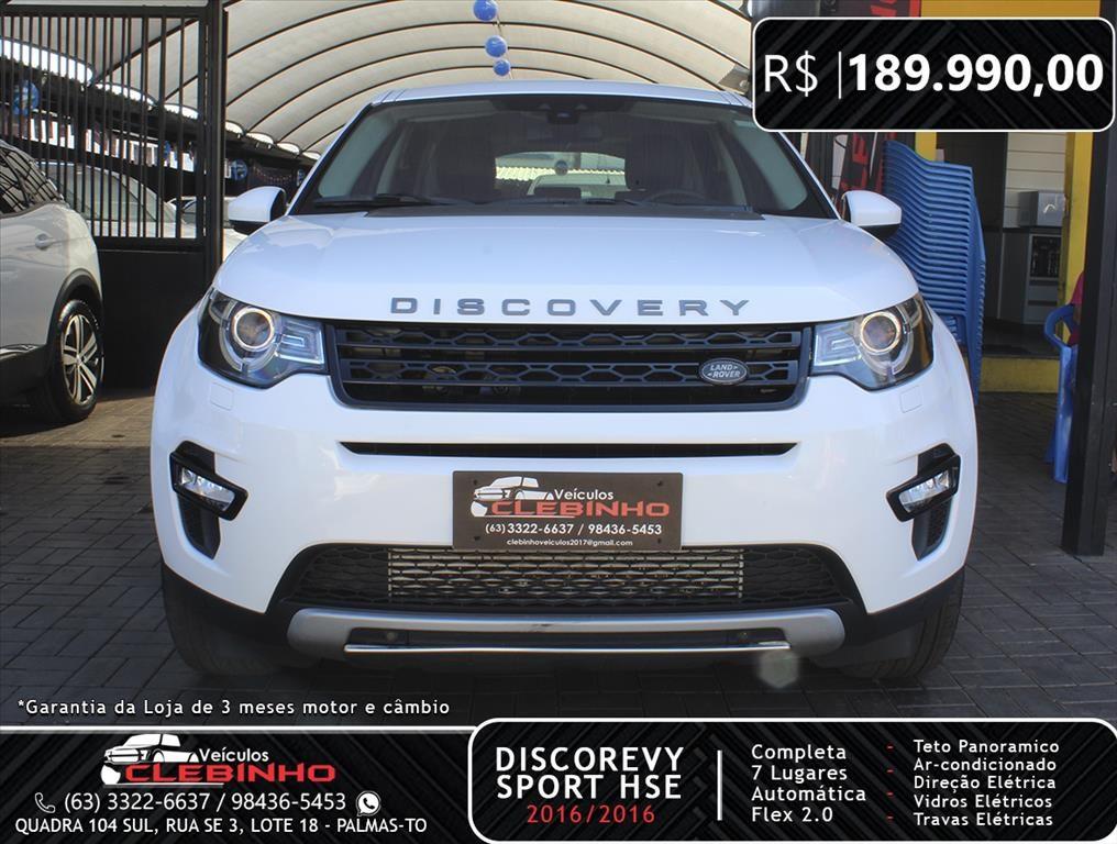 //www.autoline.com.br/carro/land-rover/discovery-sport-20-hse-luxury-16v-gasolina-4p-4x4-turbo-autom/2016/palmas-to/15173901