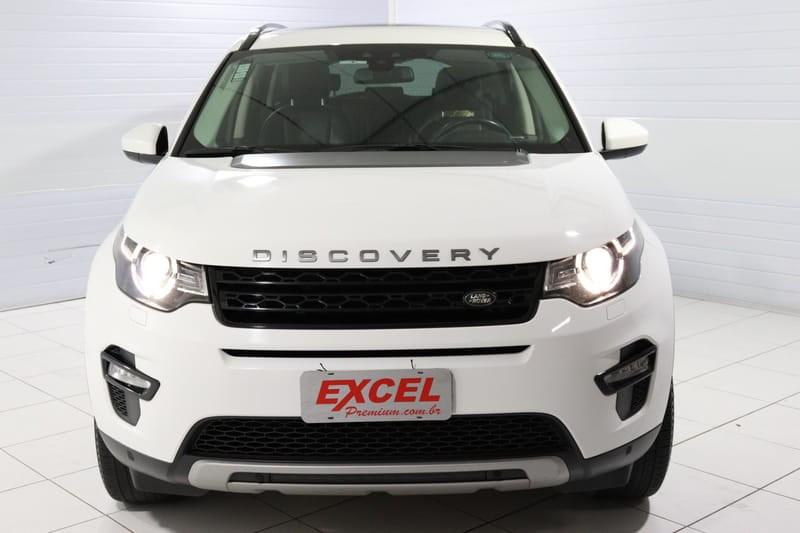 //www.autoline.com.br/carro/land-rover/discovery-sport-20-hse-16v-diesel-4p-4x4-turbo-automatico/2018/curitiba-pr/15211826