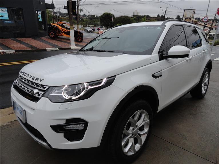//www.autoline.com.br/carro/land-rover/discovery-sport-20-hse-16v-diesel-4p-4x4-turbo-automatico/2018/campinas-sp/15246905
